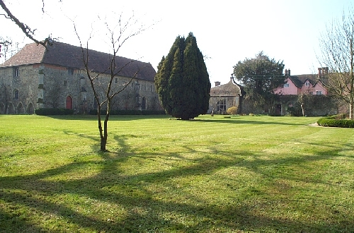 church_and_priory